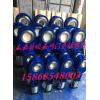 Z674TC-10C 气动陶瓷闸阀 气动耐磨闸板阀