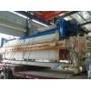 优质搅拌站废水处理_大量供应批发混凝土废水处理压滤机