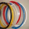 树脂管认准超然-质优价平_供销树脂管