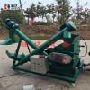 河南大曲粉碎机|优质粉碎机推荐