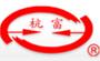 浙江科海仪表有限公司
