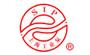 上海工业泵业制造有限公司