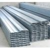 质量超群的江苏C型钢品牌推荐    |青海江苏C型钢