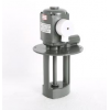 江苏通微 水泵批发 机床冷却泵 油泵 水泵 DB-25水泵
