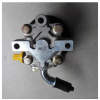 浙江万安HV0408-070/085J 1.4L转向助力泵