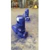 ISG200-400-45KW管道离心泵