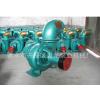 八寸离心泵价格 排涝泵 排涝机械 高扬程离心泵