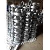 软轴水泵 直流泵 拖泵 拖拉机水泵 特种泵
