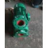 琦达直联泵ISZ250-300大流量单级卧式直连管道泵