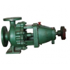 鑫聚达供应 优质离心泵 水泵 电机批发
