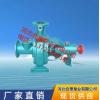直销150LXL-Z-300-35高效节能泵配件 纸浆泵
