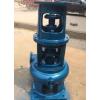 不锈钢污水泵PW、PWF型单级单吸悬臂式离心污水泵80PWF