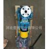 65AFB-25耐腐蚀高扬程化工泵 保定化工流程泵