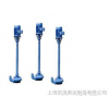 NL80-12系列污水泥浆泵 水泵 污水泵