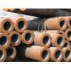 批销273无缝钢管——品质卓越的273无缝钢管生产商——志启钢管
