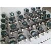 优惠的广州涡轮流量计传感器LWGY-25|【实力厂家】生产供应广州涡轮流量计传感器