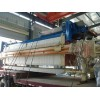 许昌销量好的混凝土废水处理压滤机出售|价位合理的混凝土废水处理压滤机