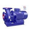 ISG40-125立式/卧式管道泵 离心泵