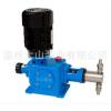 计量泵、专业计量泵、厂家直销