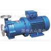 厂家直销现货供应CQ型 磁力泵 不锈钢耐腐蚀