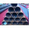 元圣219*8厚壁钢管的优点介绍|219*8厚壁钢管用途、技术可靠