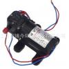 农用电动喷雾器泵12v隔膜泵博今5206