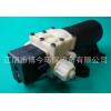 12V24V48V60W食品级隔膜泵咖啡増压水泵