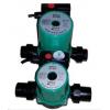 100W家用耐腐蚀增压泵 管道式增压泵