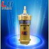 无泄露多级潜水泵 家用小流量电动清水潜水泵