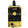 JLM电磁隔膜计量泵加药泵水处理计量泵JLM0408