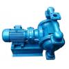 DBY-40 电动隔膜泵