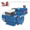 自吸泵家用220V 自动管道增压泵