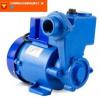 125W清水泵 家用微型自吸水泵微型清水泵220v