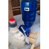 AKS603/803电磁隔膜泵SEKO柱塞式计量泵
