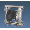 VA50ALSP SP SP型弗尔德2寸铝合金外壳气动隔膜泵