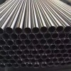 ASTM A358 316L焊接不锈钢管