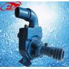 NS-100 农用泵 自吸式离心泵