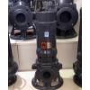 GNWQ切割式排污泵