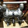 ISO认证隔膜泵厂家