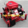 Honda本田动力GX690 3寸手抬机动消防水泵