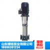 供应50DL立式多级离心泵