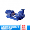 优质PW型污水泵单级单吸式离心污水泵
