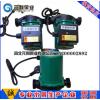 屏蔽泵循环泵 地暖循环