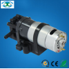 C512-3200电动高压微型齿轮泵