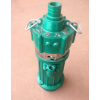 QD多级潜水电泵,工地,等排水