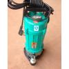 QDX中进水新界式潜水电泵,铸铁泵壳,清水泵