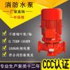 立式消防水泵化工厂专用离心泵