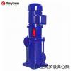厂家直供DL立式多级离心泵