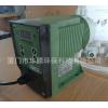 隔膜计量泵 低价格高品质