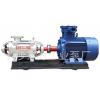 供应D80-30*2 D80-30*2卧式多级泵